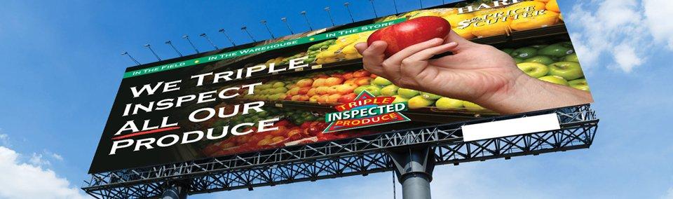 outdoor marketing