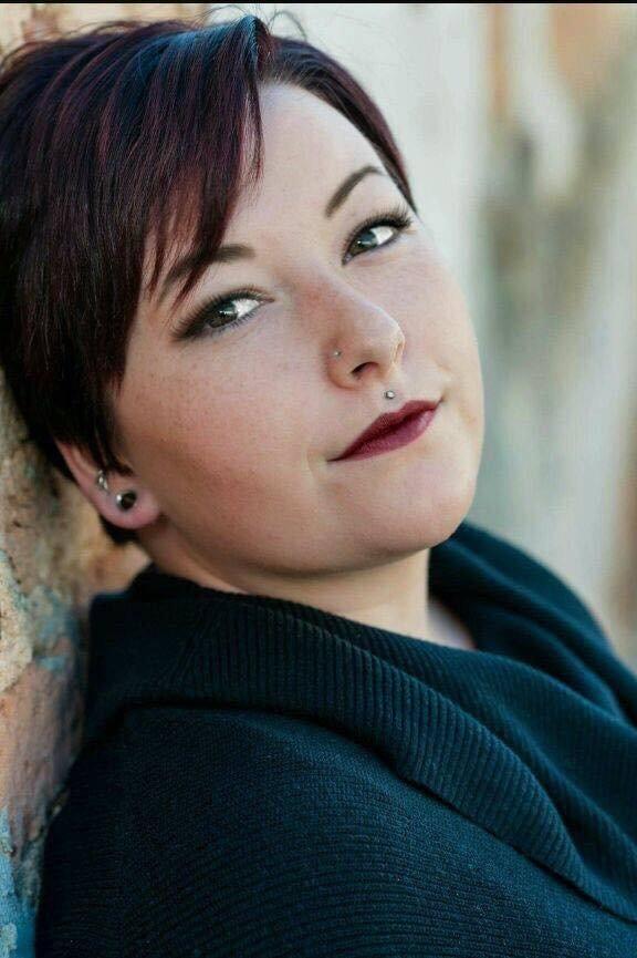 Sarah Beth Turner