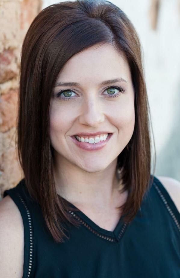 Haley Blanton