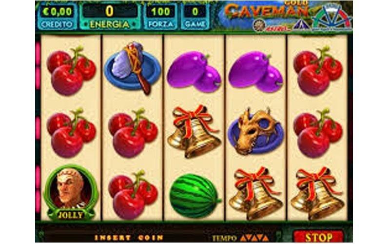 loxken online casinos mit