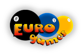 EURO GAMES sas