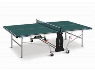ping pong professionale