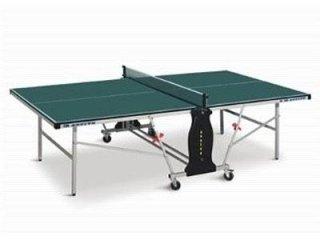 Professionelles Tischtennis
