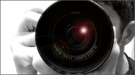 servizi per la fotografia