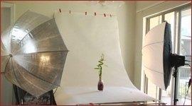 studi fotografici