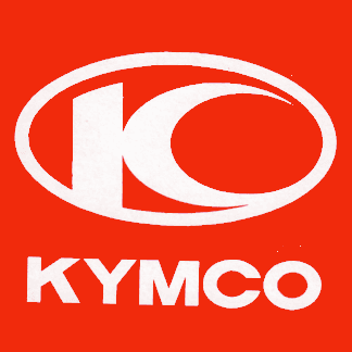 negozio kymco