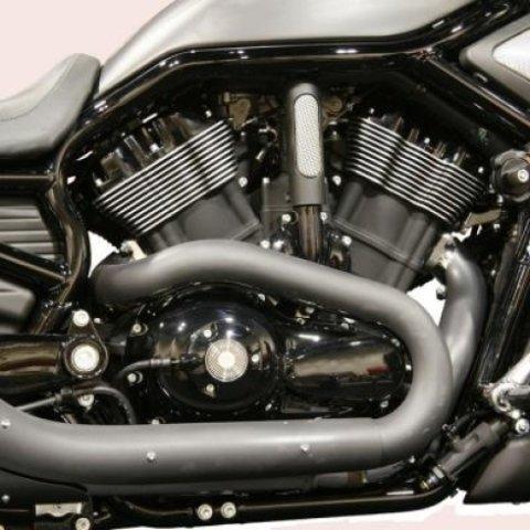 consulenza motori moto