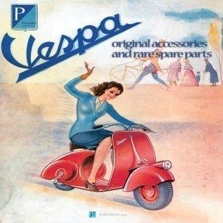 accessri vintage