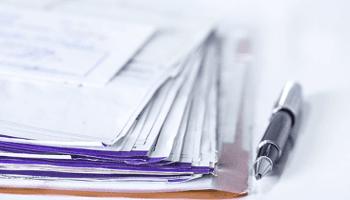 documenti, pratiche auto, rinnovo patente, documenti
