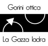 GORINI OTTICA - LA GAZZA LADRA