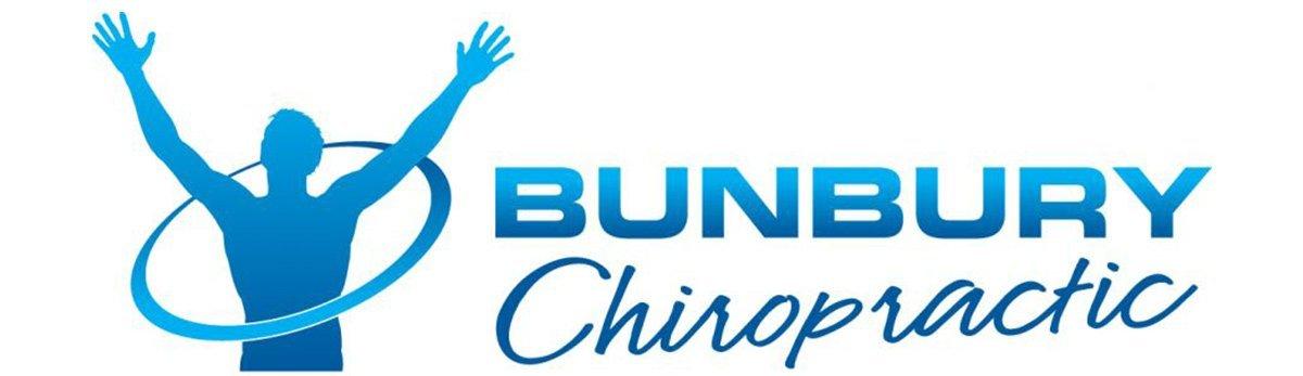 experienced chiropractors in bunbury