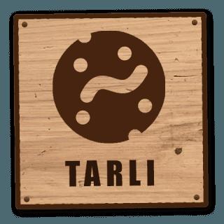 tarli