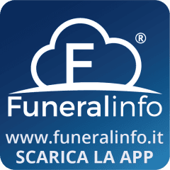 https://funeralinfo.it/imprese/onoranzebagnasco/