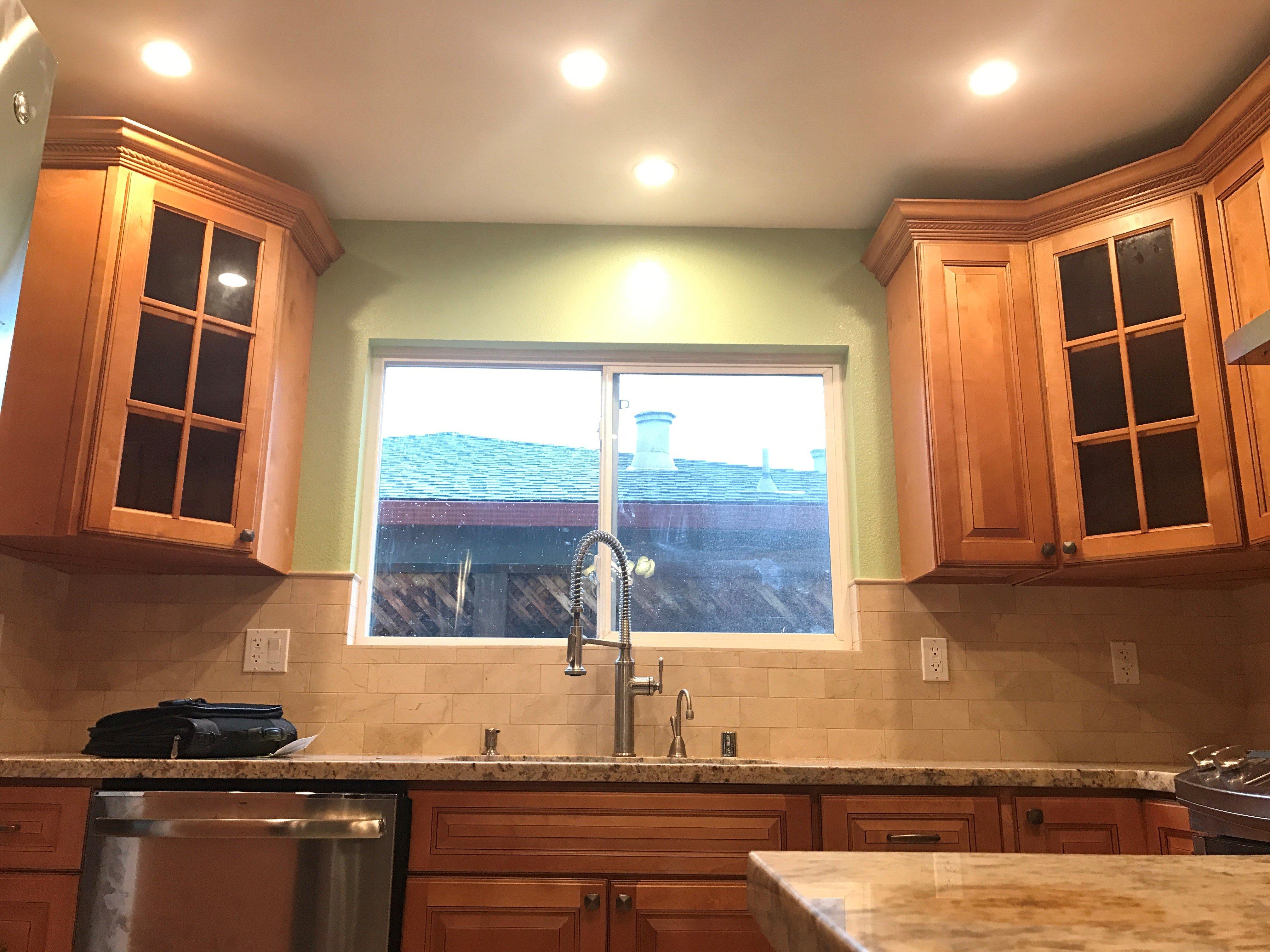 Kitchen Remodeling - San Jose CA, Mountain View CA | Quartz Construction