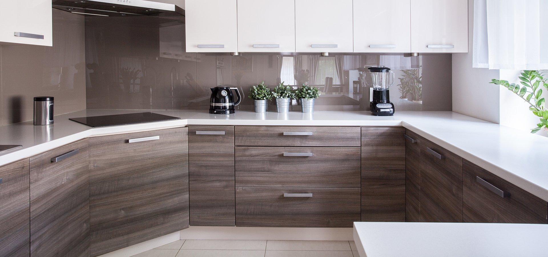 Kitchen Remodeling - San Jose CA, Mountain View CA   Quartz Construction