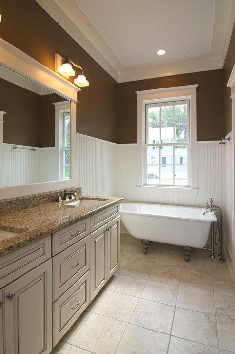 Bathroom Remodeling San Jose CA Santa Clara CA Quartz Construction - Remodel bathroom san jose