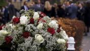 assistenza funebre, pompe funebri, cerimonie funebri