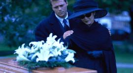 funerali, addobbi funebri, riti funebri