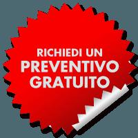 Preventivo personalizzato spettacolo pirotecnico Latina