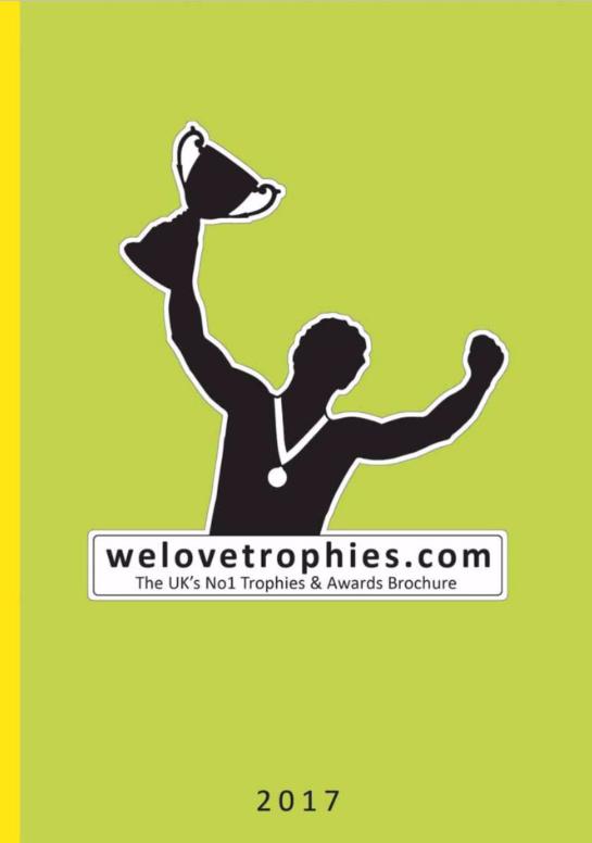 welovetrophies.com logo