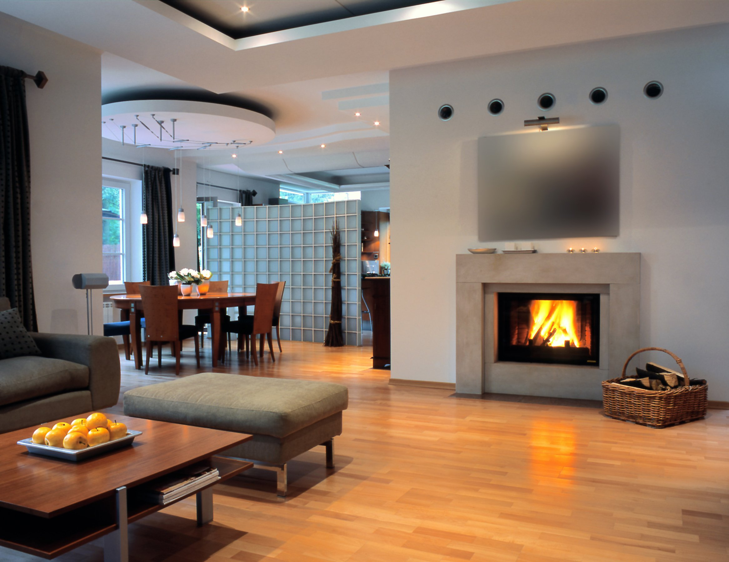 classic fireplaces fireplace supplier in glasgow