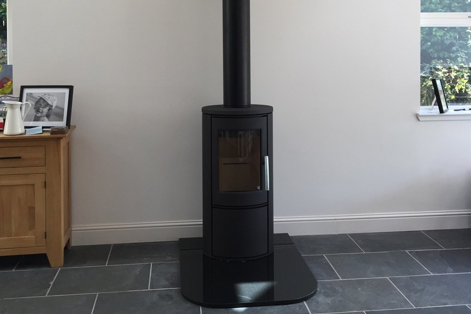 Are you looking for wood burning stoves in Glasgow?