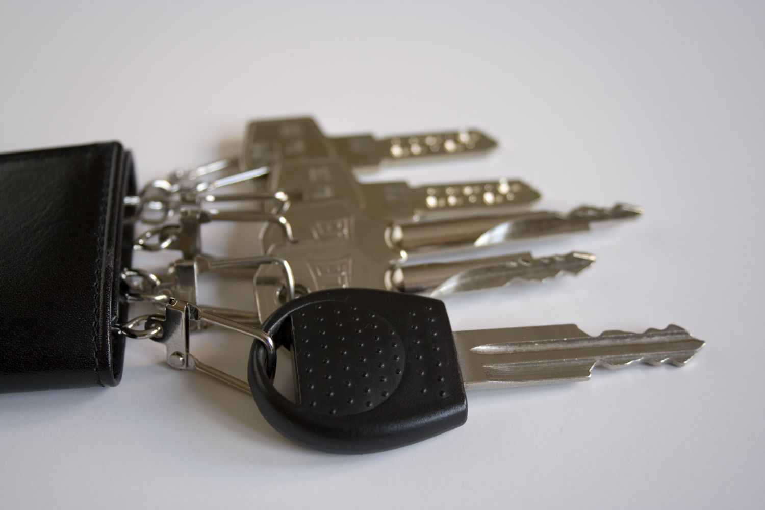Car key replacement in Austin, TX