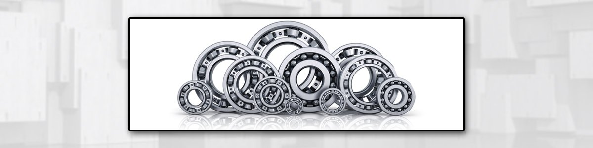 hooper bearings collection of ball bearings