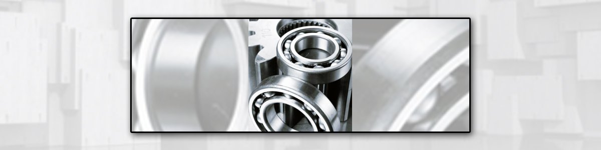 hooper bearings ball bearings and gears titanium and steel