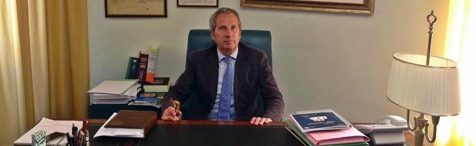 Avvocato Penalista Viterbo