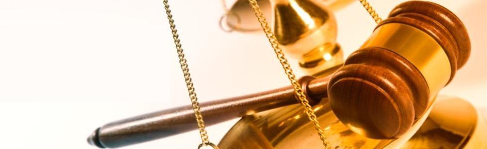 Consulenze legali Viterbo
