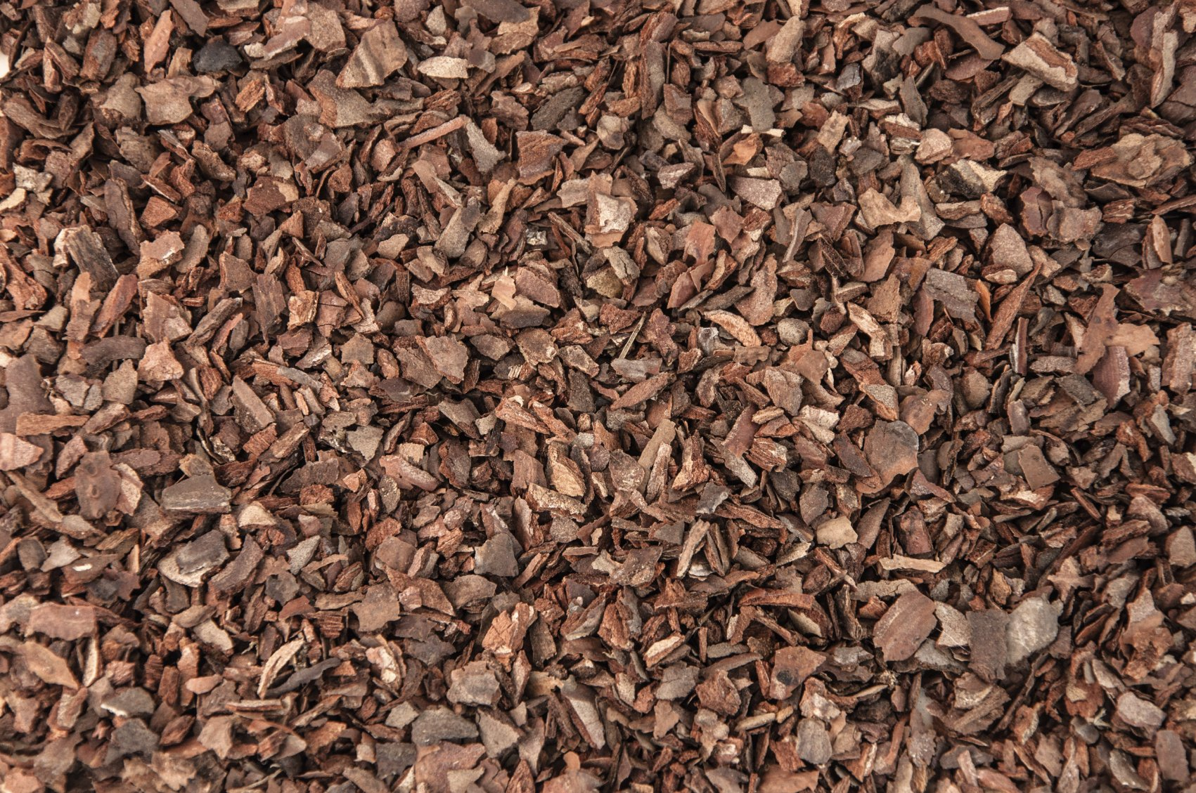 Landscaping Bark Delivery : Mulch supplier topsoil company fill dirt