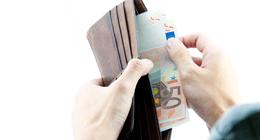 Rateizzazione pagamenti