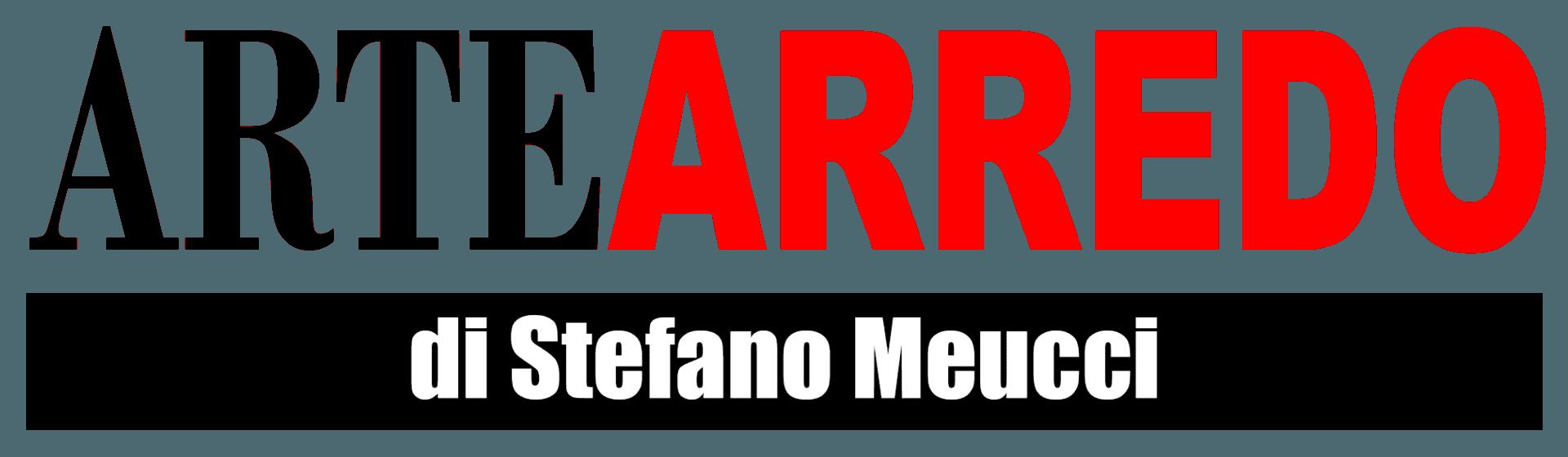 ARTE ARREDO - LOGO