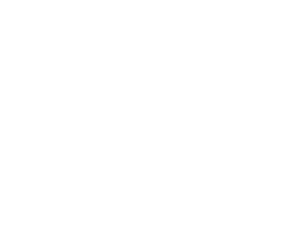 Alpha Training Logo Small Pixel Icon