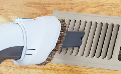 Duct cleaner we use for remediation and duct cleaning in Berlin, WI