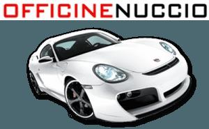 Officine Nuccio Salvatore