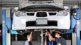 revisione auto e moto