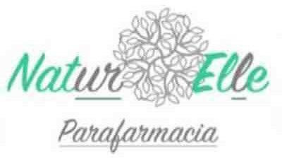 PARAFARMACIA NATUR ELLE-logo