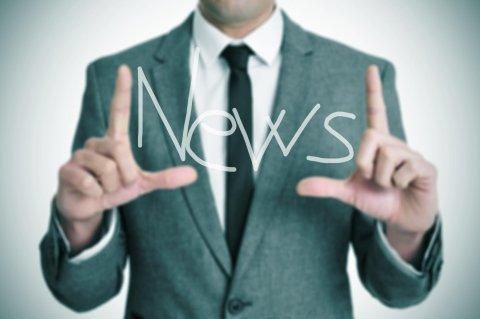 news Mechan-X