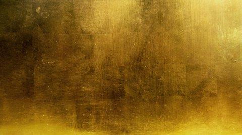 bronzo Mechan-X
