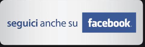 www.facebook.com/ortopediaorthosanitsas?ref=ts&fref=ts