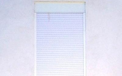 finestra minicassonetti
