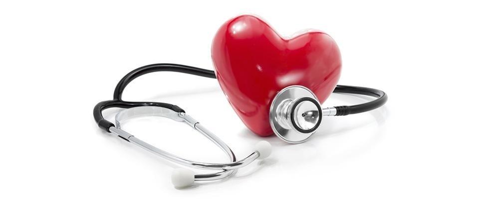 Farmacia dr. Castoldi