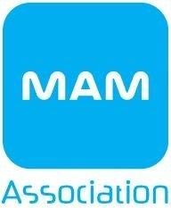 Mam Association