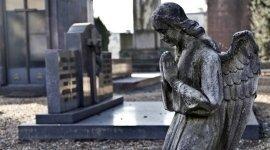 cremazione, camera ardente, rito religioso