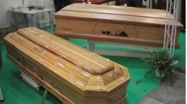 cimitero, casse funerarie, onoranze