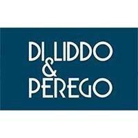 Di Liddo & Perego