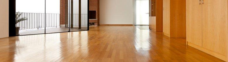 MI Floor Sanding teak flooring Perth