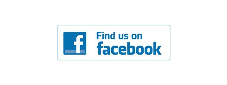 mi floorsanding facebook logo
